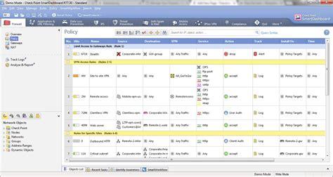 Home Design Software Blog Check Point Software
