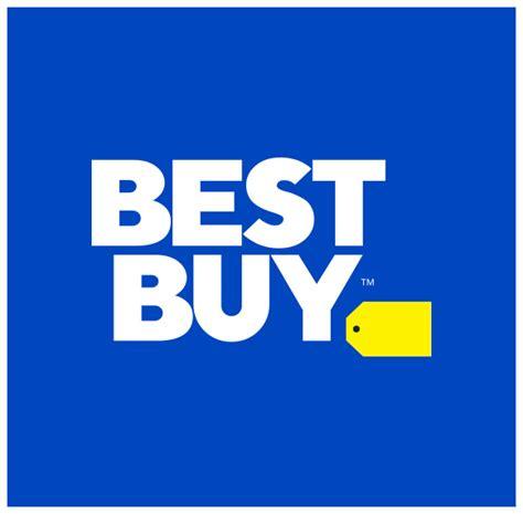 best buy en tecnolog 237 a primero best buy best buy m 233 xico