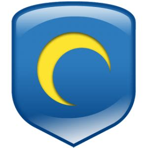 hotspot shield elite full version 2013 fancy software hotspot shield elite 2 87 full version