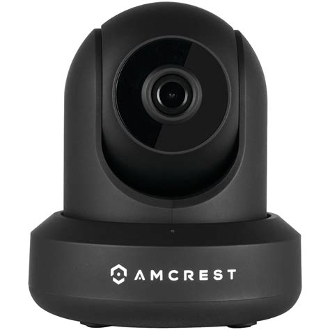 top 10 best hd security cameras for home or office