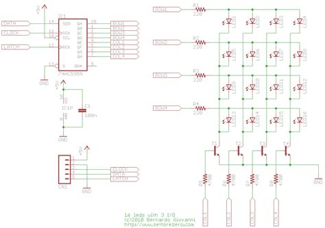 npn transistor driving led darlington transistor led driver 28 images gpio driving npn and led lednique pnp switching