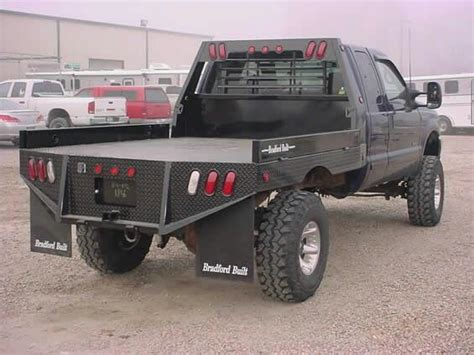 truck flat bed 10 images about truck flatbed on pinterest pickup