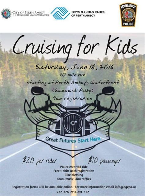 17 Best Images About Charity Events Motorcycles On Pinterest Veterans Home Bike Run And Free Motorcycle Ride Flyer Template