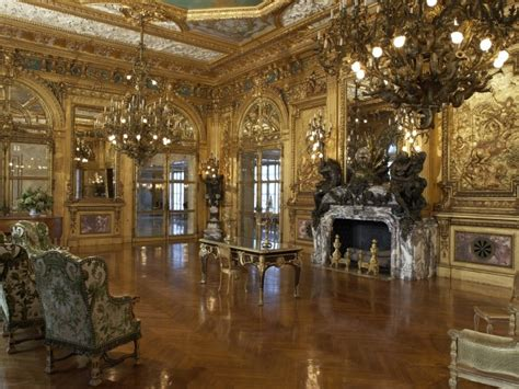 Architectural Home Design Show Nyc by Marble House Architectural Holidays