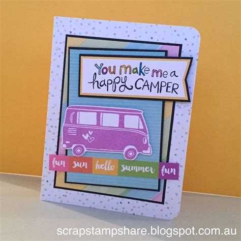 design your own new home cards 208 best images about cards caravan and cing on