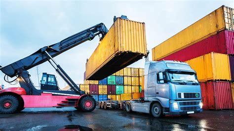 vdm cargo solutions vdm cargo solutions