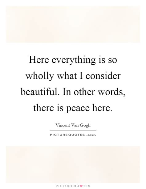 everything here is beautiful books beautiful words quotes sayings beautiful words picture