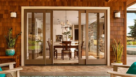 slidding glass door sliding glass doors san diego us window door 30