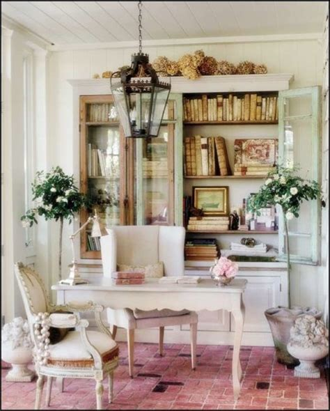 pinterest shabby chic home decor style studio decor j adore shabby chic