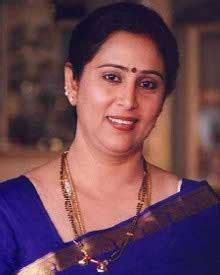 film actress geetha family geetha geetha movies news actor geetha photos