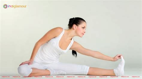 how do you a to stay exercise you should do every day to stay fit