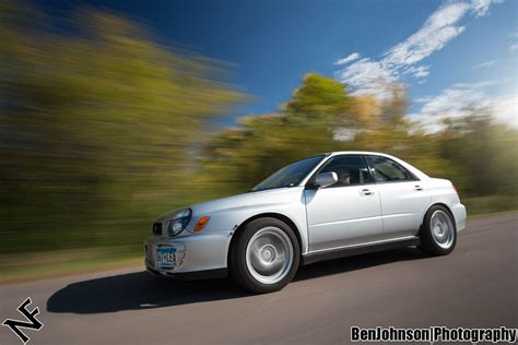 subaru wrx hatch silver silver bugeye subaru cars t subaru cars and subaru wrx