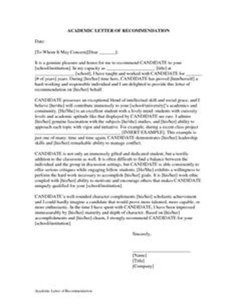 Recommendation Letter Qualities Recommendation Letter A Letter Of Recommendation Is A Letter In Which The Writer Assesses The
