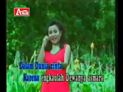 download mp3 gratis noer halimah dewa amor noer halimah lagu dangdut youtube
