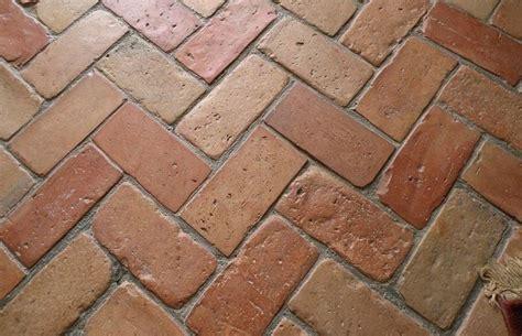 pavimento in cotto antico prezzi cera per pavimenti in cotto pulizia e igiene cera per
