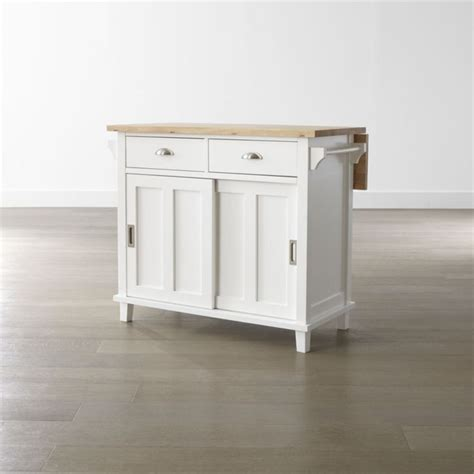 belmont white kitchen island 17 best images about furniture fantasies on