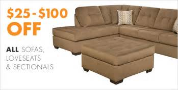big lots sofas furniture big lots