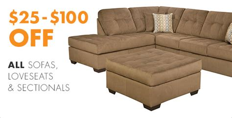 big lots couches review big lots deals on furniture patio mattresses for the
