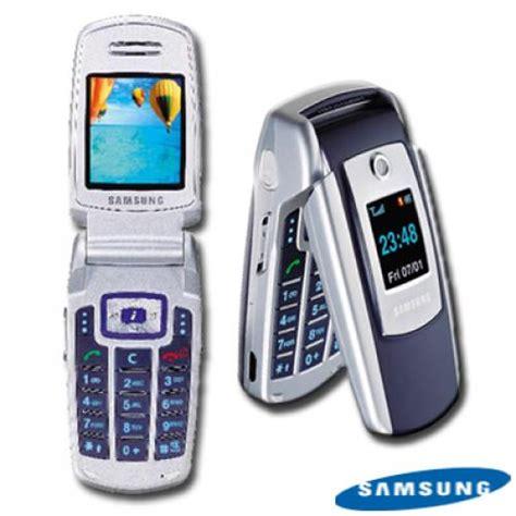 Kamera E700 Samsung samsung sgh e700 e 700 klapp handy tasten telefon ohne