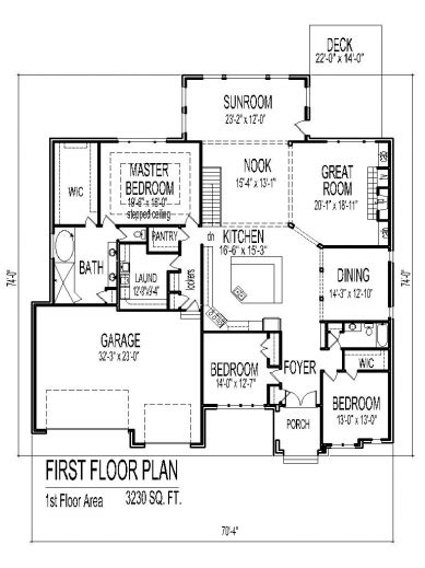 2 story house floor plans with basement 2 story house plans with basement awesome house drawings 5