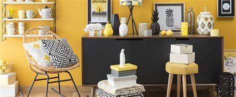 decoration articles le blog d 233 co de maisons du monde id 233 es d 233 co diy tendances
