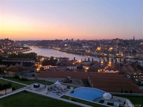 things to do in porto portugal top 7 things to do in porto portugal