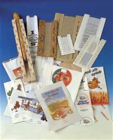 sacchetti cellophane per alimenti carte e sacchetti per alimenti