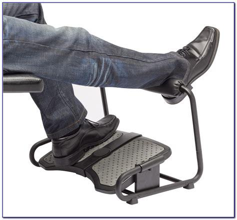 desk chair with footrest desk chair with footrest desk home design ideas