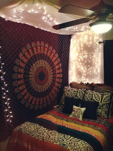 chambre hippie 1001 d 233 co uniques pour cr 233 er une chambre hippie