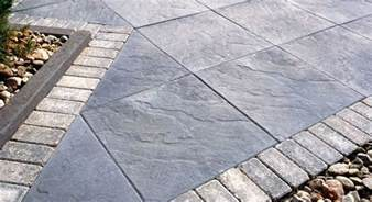 Cheap Patio Slabs by Driveways Chester Wirral New Driveways Chester Wrexham