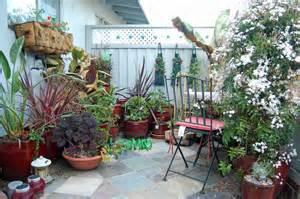 7 trendy garden ideas for the hipster gardener