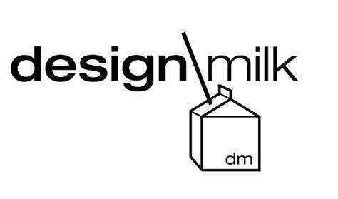 design milk interior design design milk visits rit industrial design