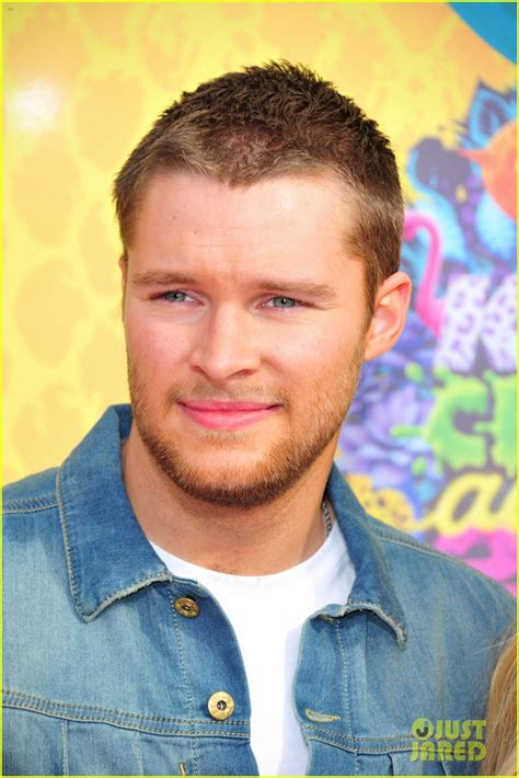 jack reynor filmography jack reynor photos news filmography quotes and facts