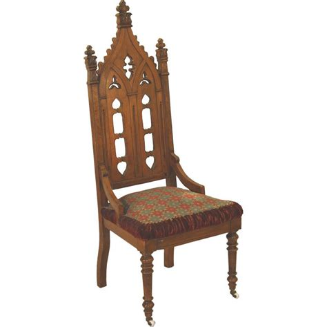 antique wooden church chairs antique church chairs search ode to