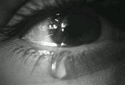 imagenes d ojos llorando image gallery ojos llorando