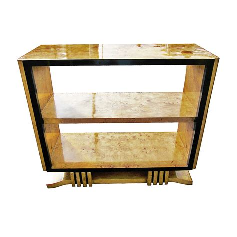 Acp Furniture by Midcentury Retro Style Modern Architectural Vintage