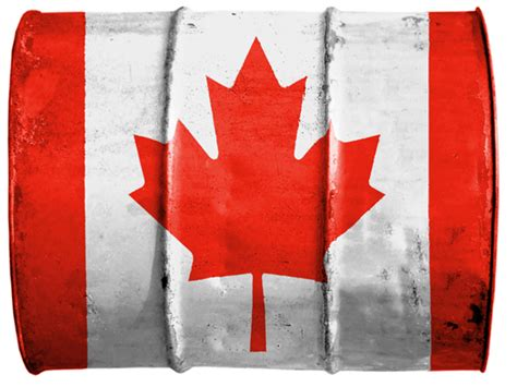 Opinions On Made In Canada - it s time to nationalize the tar sands the tyee