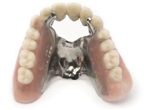 cork dental care cosmetic dentist  cork whatcliniccom