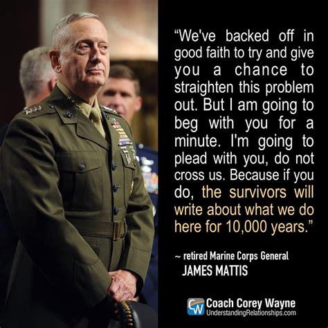 general mad mattis quotes 25 best mattis quotes on mad mattis quotes n mattis and