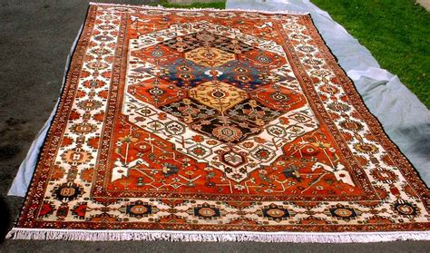 Rugs Rochester Ny by Rugs Rochester Ny Roselawnlutheran