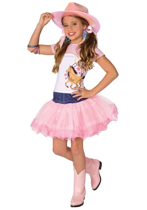 cowgirl halloween costume planet pop star cowgirl costume