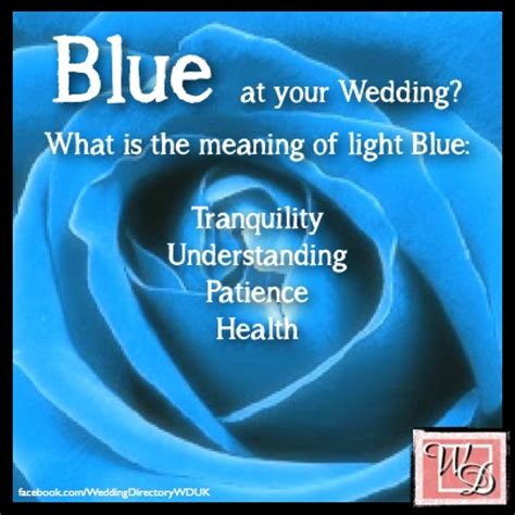 blue meaning best 25 light blue weddings ideas on pinterest pastel