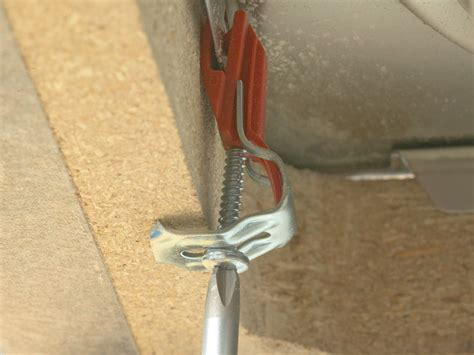 kitchen sink clips how to install a kitchen sink in a laminate or wood