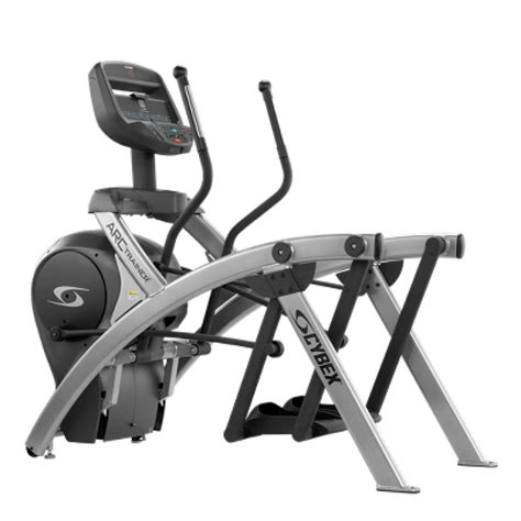 cybex 525at arc trainer source