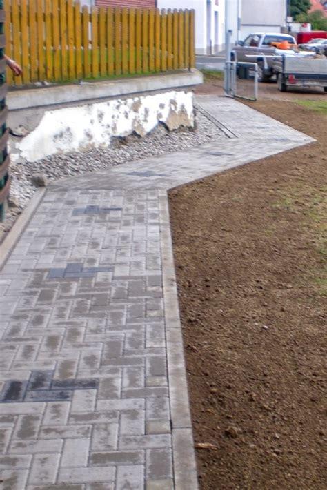 Garten Und Landschaftsbau Osterode by Nils Dernedde Garten Und Landschaftsbau Pflasterarbeiten5