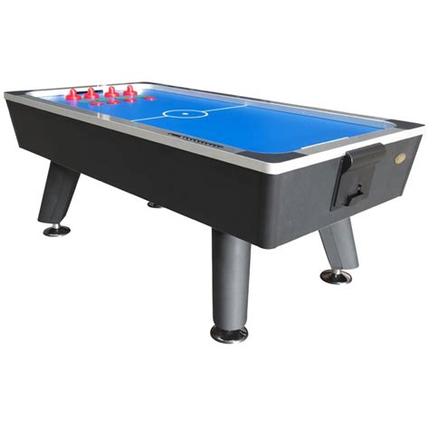 professional air hockey table berner pro air hockey table
