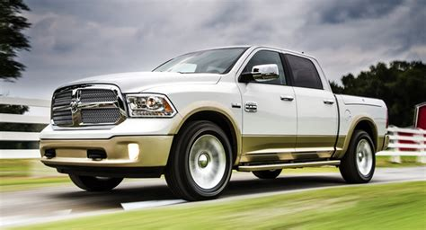 2013 ram 1500 fuel economy 2013 ram 1500 v6 returns best in class fuel economy of