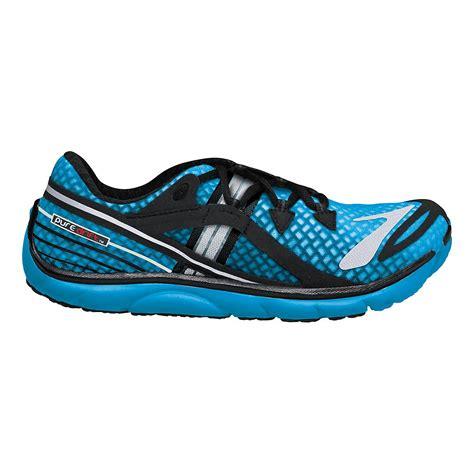 road runner sports shoes womens puredrift running shoe at road runner sports