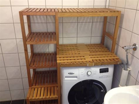 Kitchen Pantry Furniture molger 2 0 ikea hackers ikea hackers