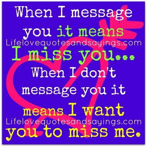 images of latest love quotes new relationship quotes happy quotesgram